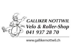 Galliker Velo & Rollershop