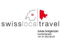 Swisslokaltravel